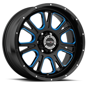 vision-399-fury-gloss-black-w-blue-tint.png
