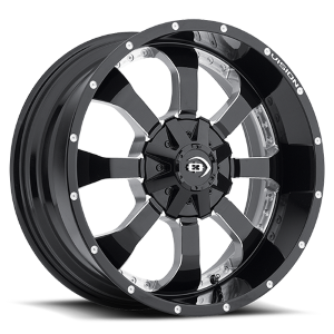 vision-420-locker-gloss-black-milled-spokes.png
