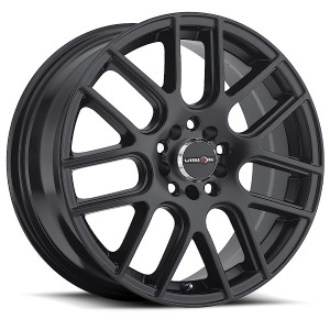 vision-426-cross-matte-black.jpg