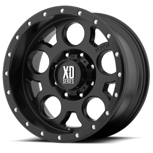 xd-126-enduro-pro-matte-black.png