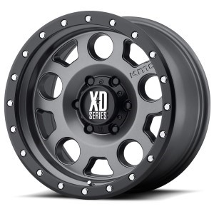 xd-126-enduro-pro-matte-gray-w-black-ring.jpg