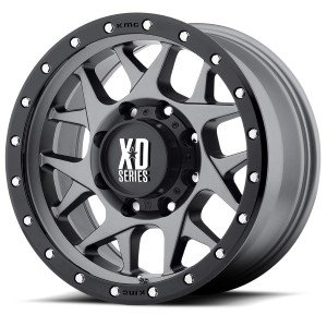 xd-127-bully-matte-grey-w-black-ring.jpg