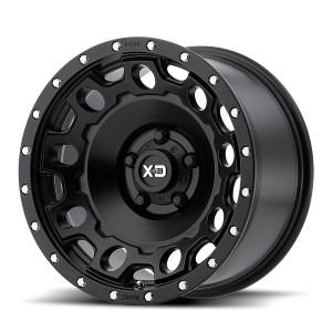 xd-129-holeshot-satin-black.jpg