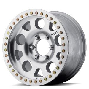 xd-222-enduro-beadlock-machined.jpg