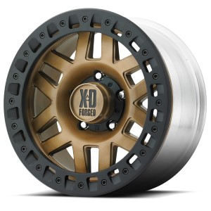 xd-229-machette-crawl-bronze-and-matte-black.jpg