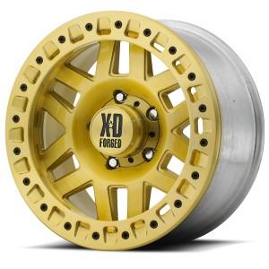 xd-229-machette-crawl-gold.jpg
