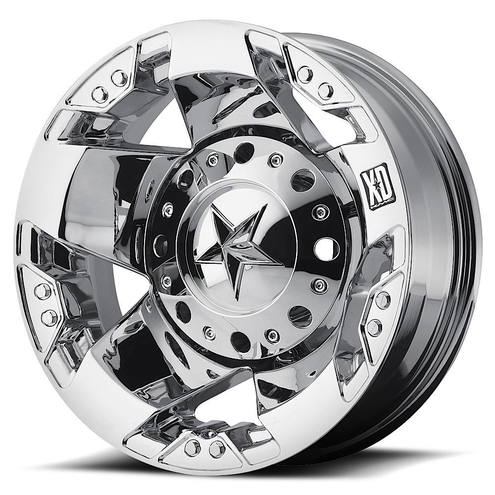 xd-775-rockstar-dual-rear-chrome.jpg