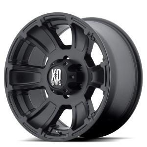 xd-796-revolver-matte-black.jpg