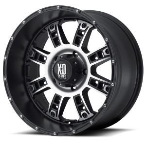 xd-809-riot-matte-black-machined-5-lug.jpg