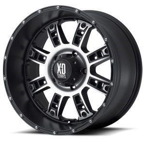 xd-809-riot-matte-black-machined-5-lug.jpg