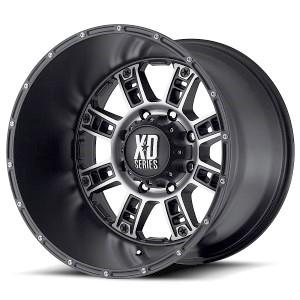 xd-809-riot-matte-black-machined.jpg