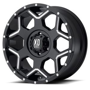 xd-812-crus-gloss-black-w-milled.jpg