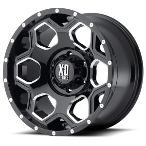 xd-813-baltallion-gloss-black-milled.jpg