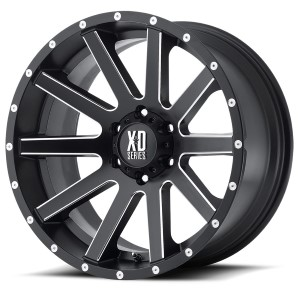 xd-818-heist-satin-black-w-milled.jpg