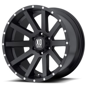 xd-818-heist-satin-black.jpg