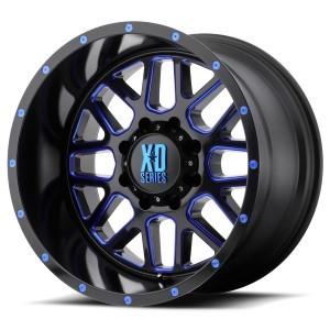 xd-820-gernade-satn-black-milled-w-blue-clearcoat.jpg
