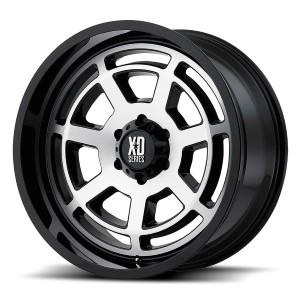 xd-824-gloss-black-machined.jpg