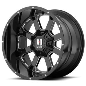 xd-825-buck-gloss-black-milled.jpg
