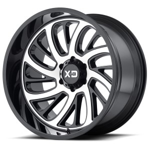 xd-826-surge-gloss-black-w-machine-face.jpg