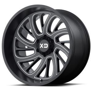 xd-826-surge-satin-black-w-milled.jpg