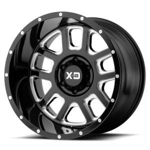 xd-828-black-and-milled.jpg