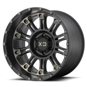 xd-829-satin-black-machine-w-dark-tint-clear-coat.jpg