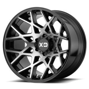 xd-831-gloss-black-machined.jpg