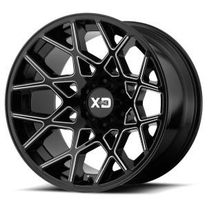 xd-831-gloss-black-milled.jpg