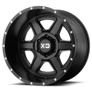 xd-832-satin-black.jpg