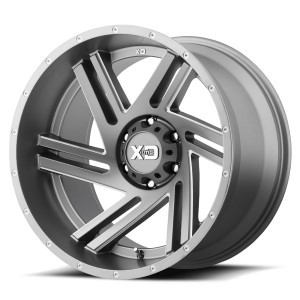 xd-835-satin-grey-milled.jpg