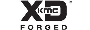 xd-forged-wheels-logo.jpg