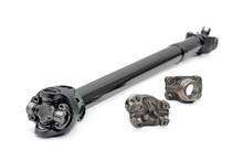 Jeep Rear CV Drive Shaft (12-18 JK Wrangler 2-Door)