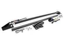 04-15 Nissan Titan Traction Bar Kit
