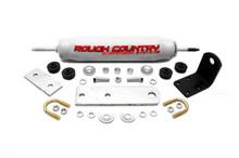 83-90 Ford Ranger Steering Stabilizer