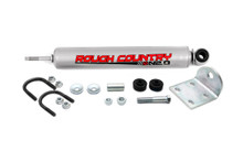 00-05 Ford Excursion 4WD Steering Stabilizer
