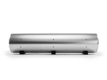 Endo-T 5 Gallon Tank