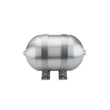 12 Inch Seamless Air Tank