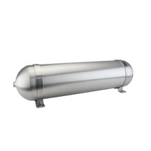 3.5 Gallon 28 Inch Seamless Air Tank