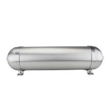 3 Gallon 24 Inch Seamless Air Tank