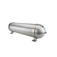 2.5 Gallon 24 Inch Seamless Air Tank