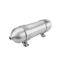 1 Gallon 12 Inch Seamless Air Tank