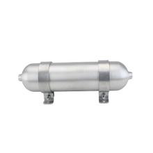 .5 Gallon 12 Inch Seamless Air Tank