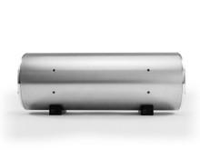 ENDO-VT 3 Gallon Tank 4 Corner Valves