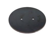 Large Airspring Plate