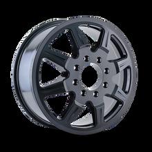 Mayhem 8101 Monstir Inner Black 20X8.25 8-200 127mm 142mm
