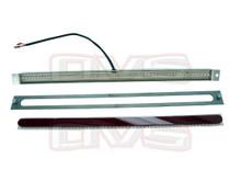 15.5 LED AVS Third Brake Light