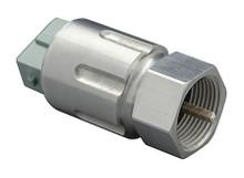 128K High-Frequency GM Pulse Generator