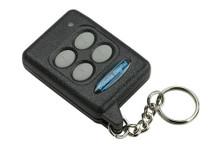 4-Button Replacement Transmitter(for CMD-2000/CMD-4000)
