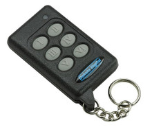 6-Button Replacement Transmitter(for CMD-9000)