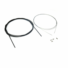 Cable Extension Kit